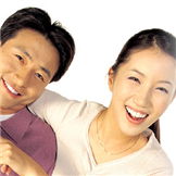Dentist coupons los angeles
