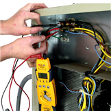 AIRFO Heating and Air conditioning repair