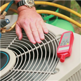 Greensboro Heating and Air conditioning Repair