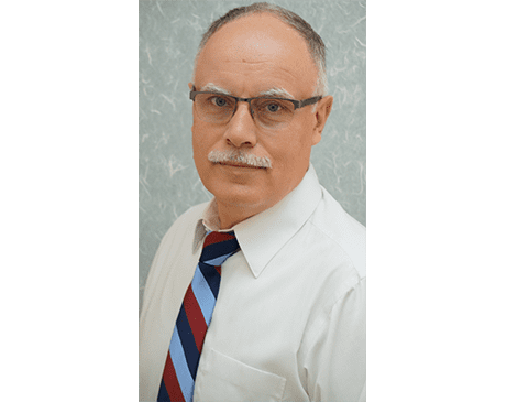 Dr. Gelman