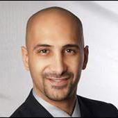 Dr. Hegazi