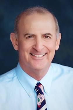 Dr. Gary Braunstein, DDS