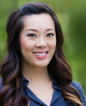 Dr. Clara Nguyen, DDS