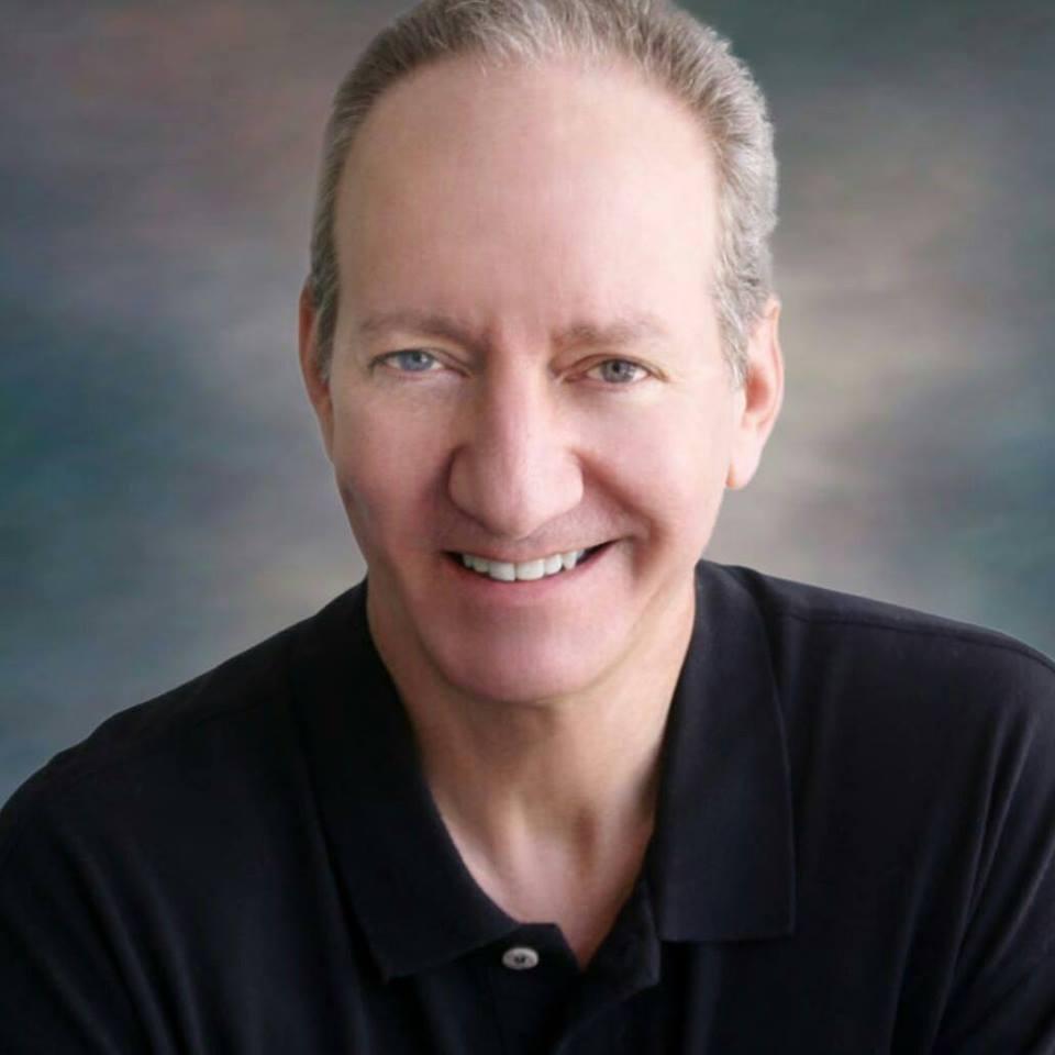 Dr. Michael Edlin