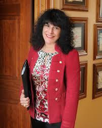 Dr. Kathie Allen
