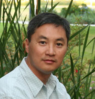 Dr. Chinh T Nguyen