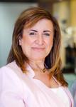 Dr. Nada Traboulsi