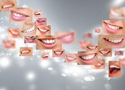 family-dentist-112.jpg